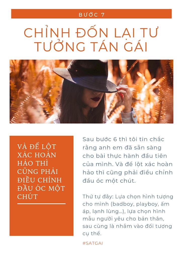 Chinh-don-tu-tuong-tan-gai